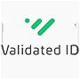 Validated ID con Firma digital
