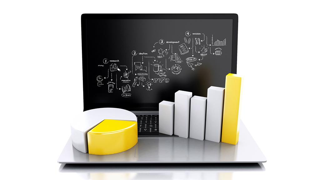 Metodologías de la innovación y diseño estratégico