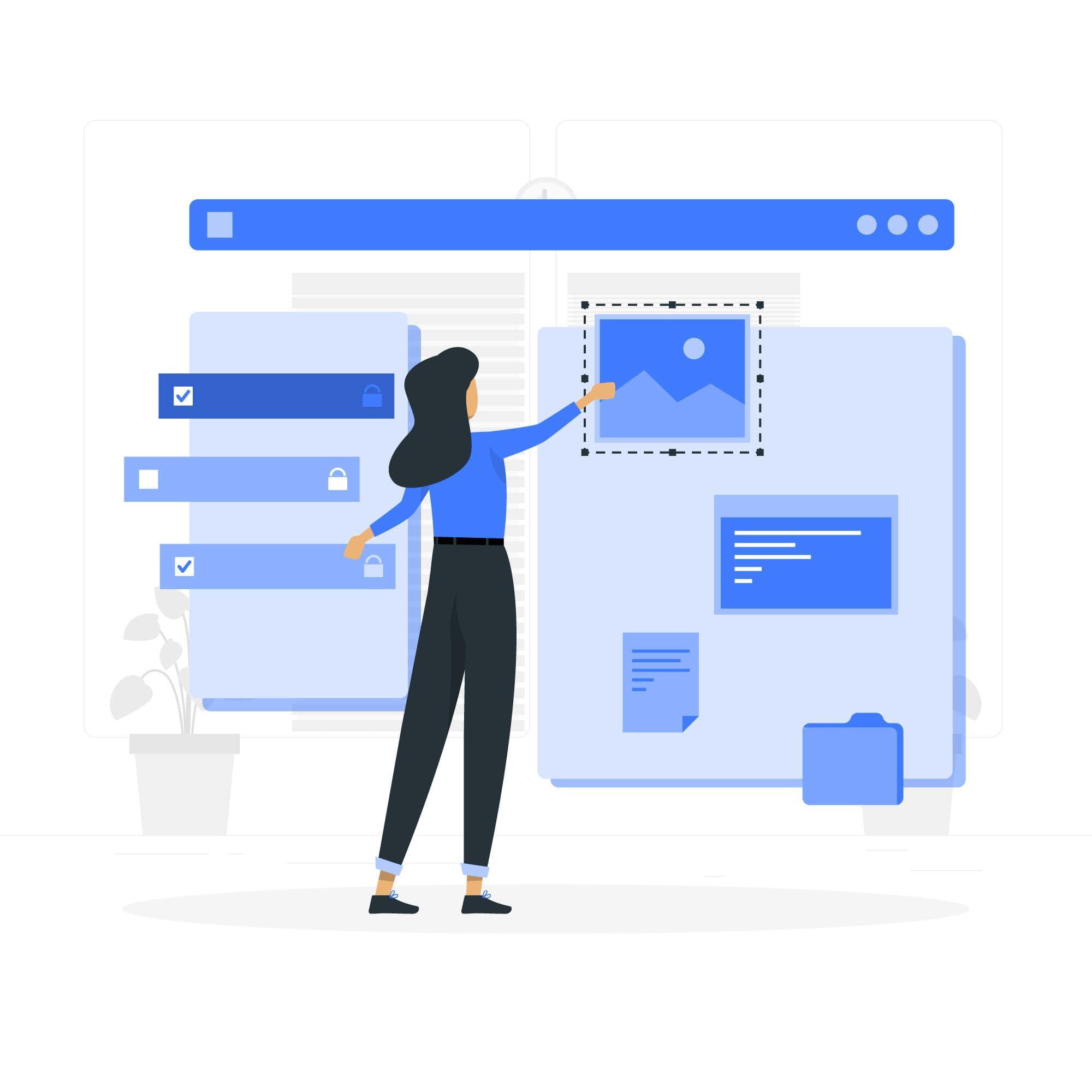 Beneficios de elegir WordPress VIP