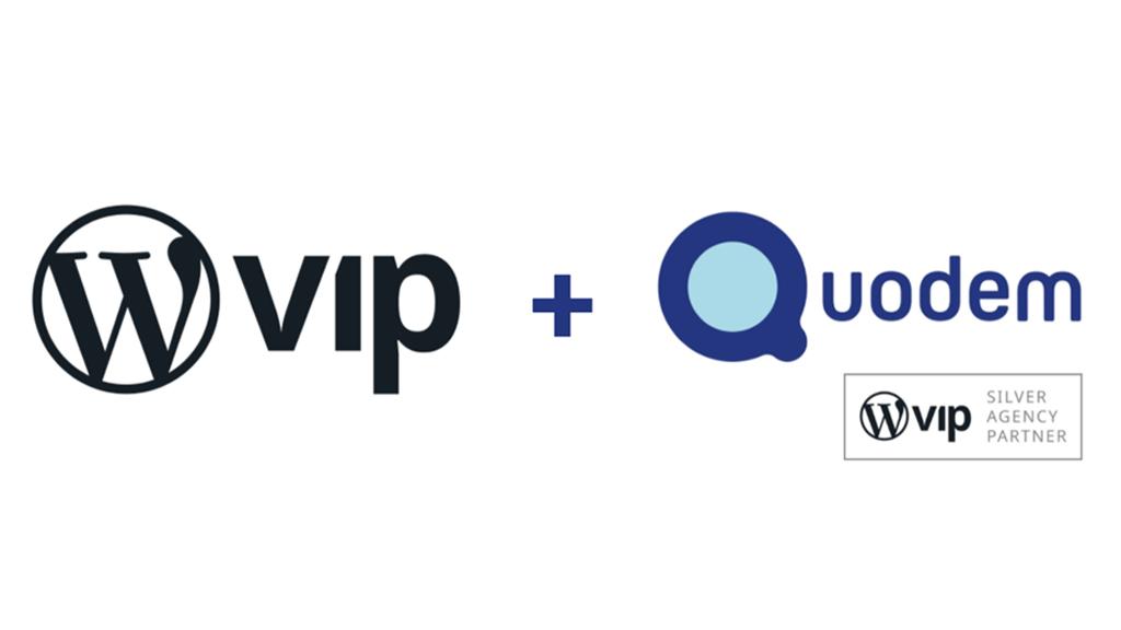 ¿Por qué elegir WordPress VIP con Quodem? Beneficios y planes