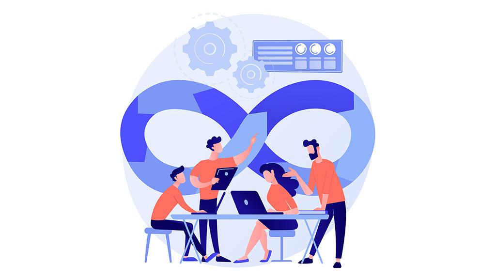El método Lean para desarrollar productos digitales