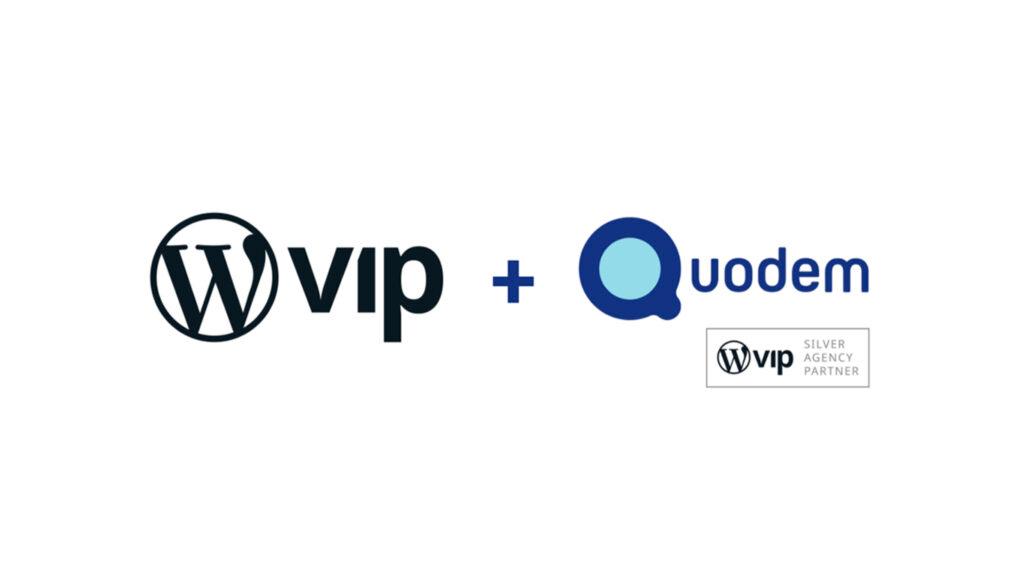 WordPress vs WordPress VIP. Descubre las diferencias